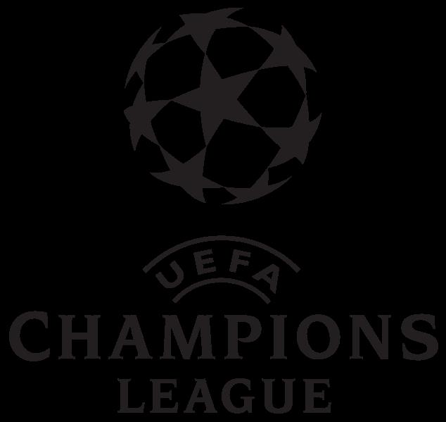 Ifa league